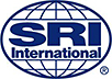 SRI_International