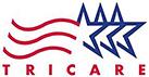 Tricare_Logo