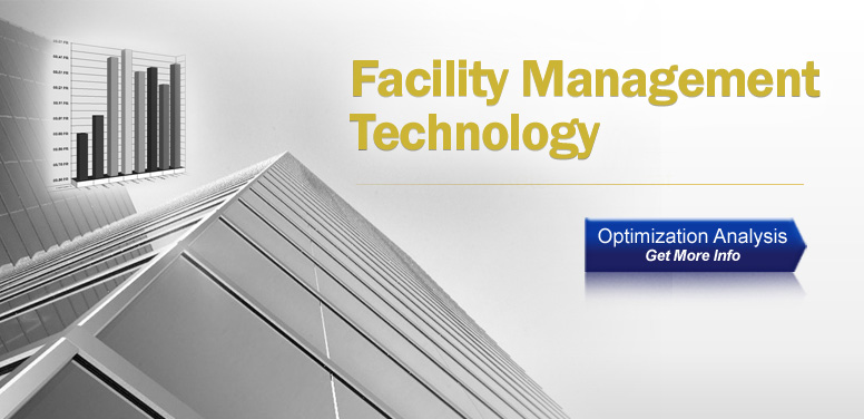 Facility Management Technology