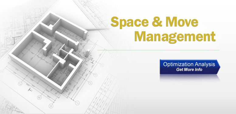 Asset & Move Management