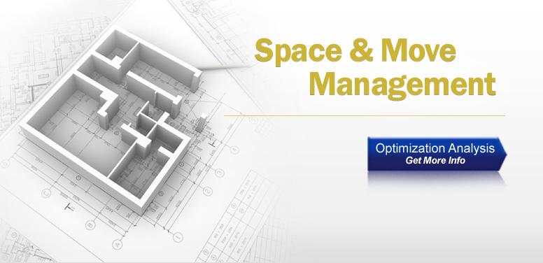 Asset & Move Management